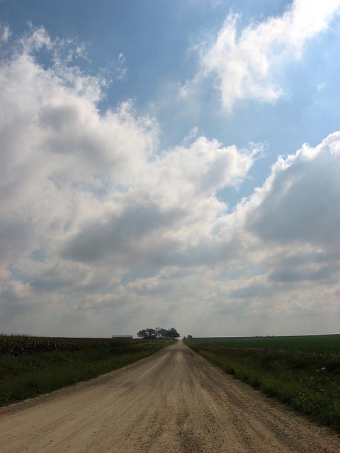 midwest horizon