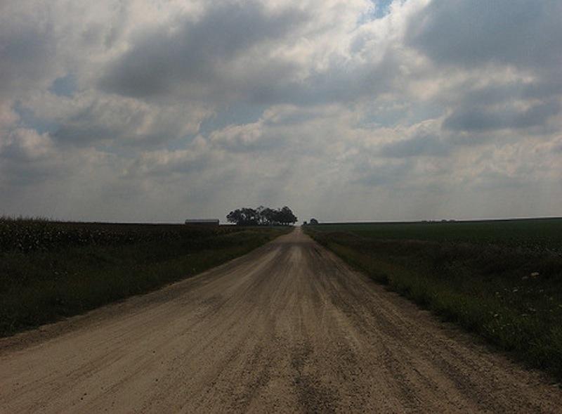 midwest-horizon2.jpg