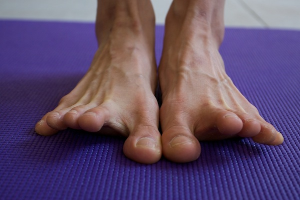 mbb-feet.jpg