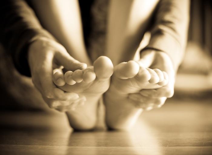 foot-image-mbb.jpg