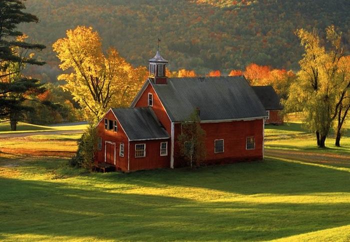 mbb-farm1.jpg