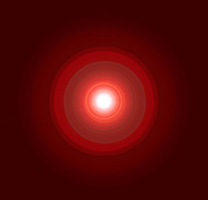 core-mbb-image1.jpg