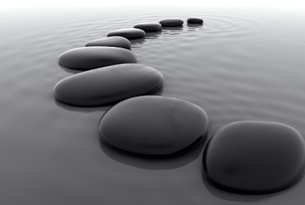 MBB stepping stones