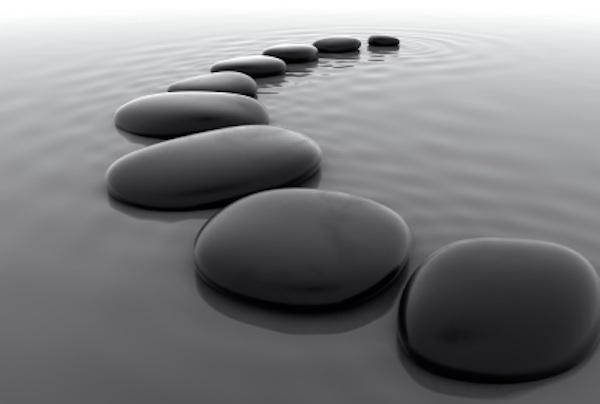 mbb-stepping-stones.jpg