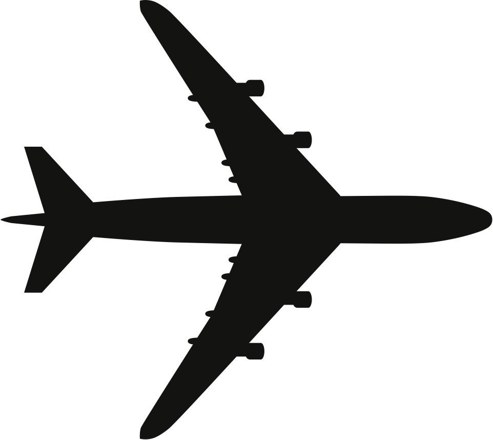 plane-latsoe-e1338259088236.jpg