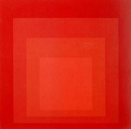 josef-albers-mbb-red4.jpg