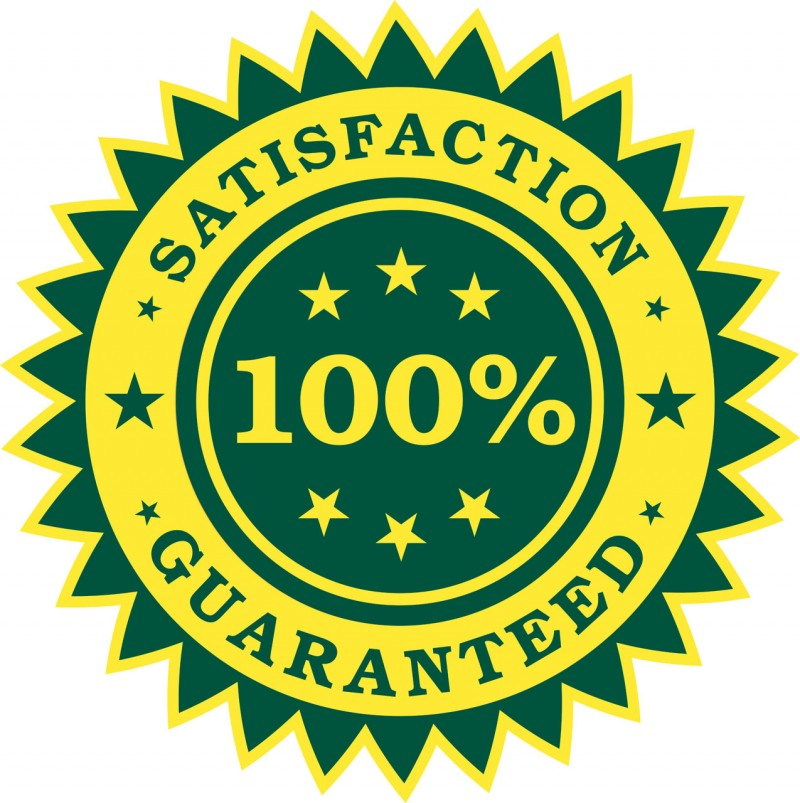 satisfaction-guaranteed-sticker-29541280861309kiid-e1364083782396.jpg