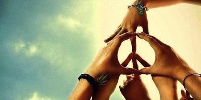hands-in-peace-mbb.jpg
