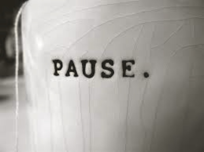 pause-two.jpg