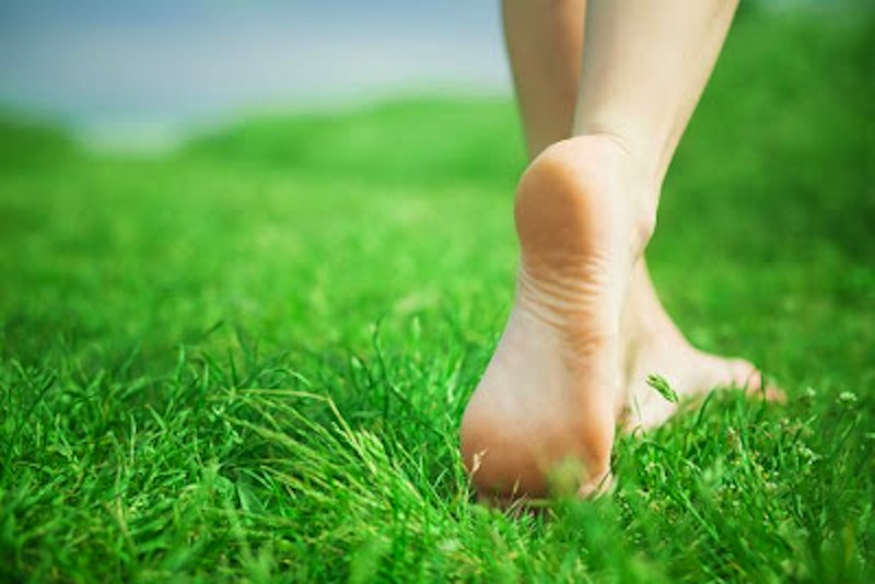 feet_in_grass_op_720x480