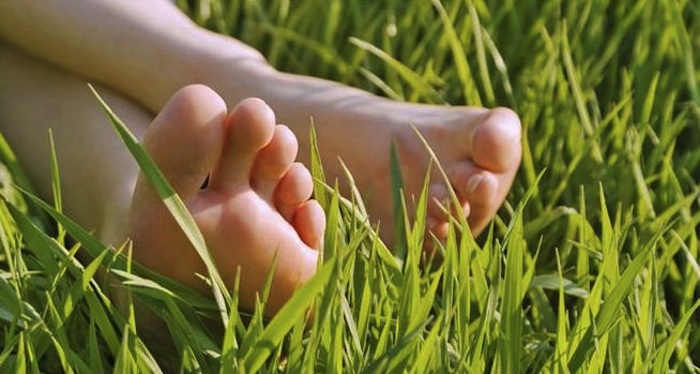 mbb-feet-iii.jpg