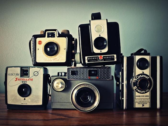 mbb-photography.jpg