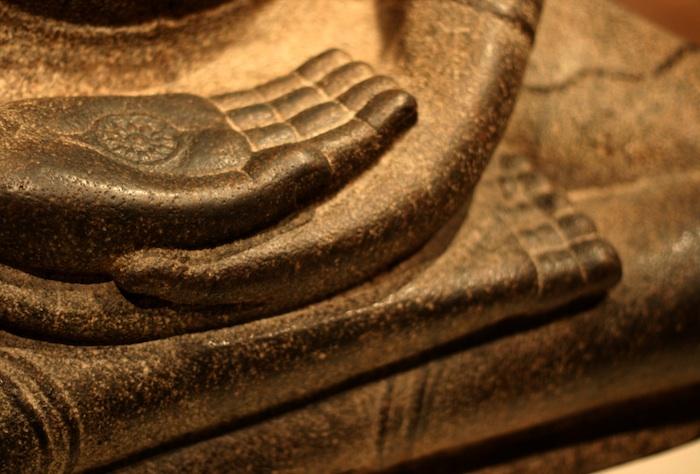 buddha-sitting-mbb.jpg