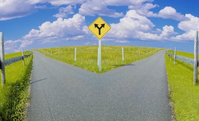 fork-in-the-road.jpg