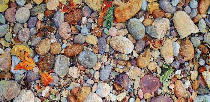 sandburg-rock-mbb.jpg
