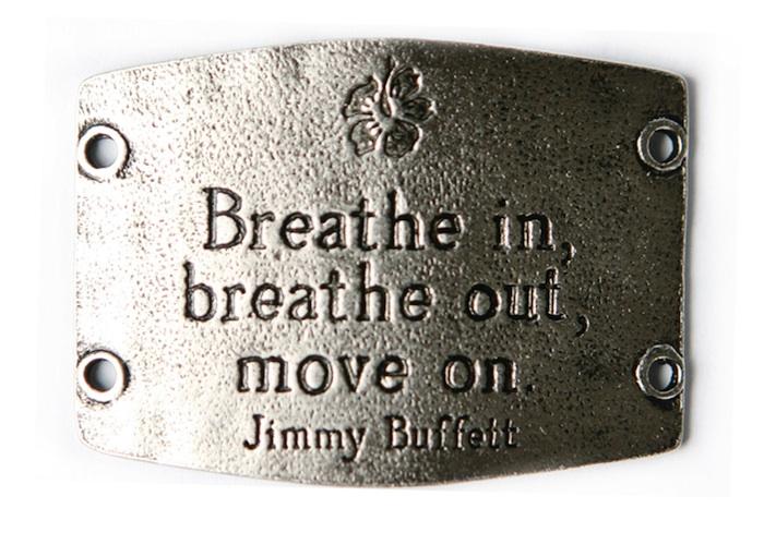 breathe-mbb.jpg