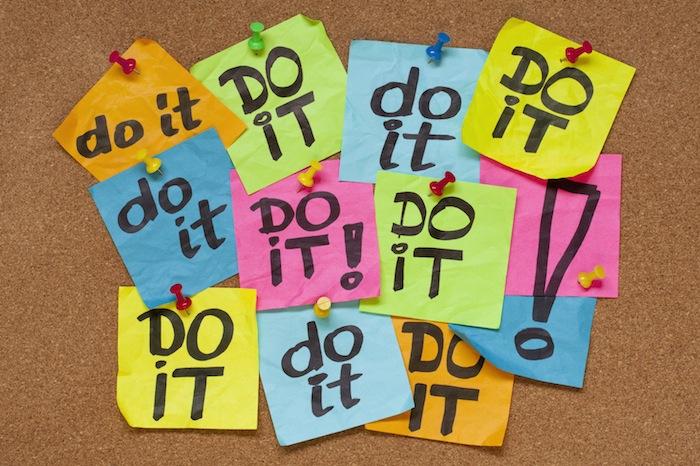 do-it-do-it1.jpg
