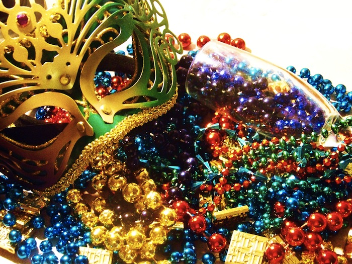 beads-and-mask.jpg