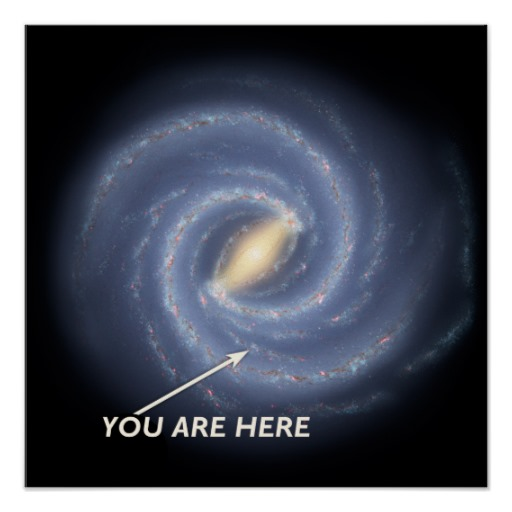 you_are_here_milky_way_galaxy_poster-rcc9b9d3adcc34e89969f990376bc494f_wvp_8byvr_512