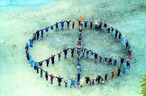 peace-picture1.jpg