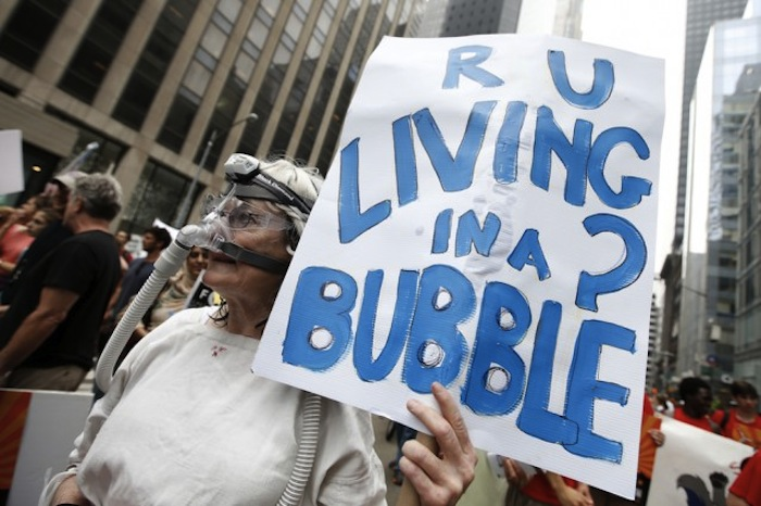peoples-climate-march-bubble-sign-e1411483761783-638x425.jpg