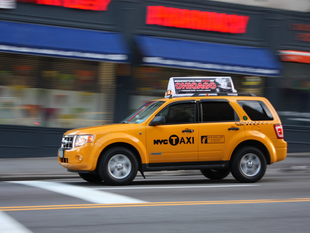 Ford_Escape_NYC_Taxi_hybrid_2