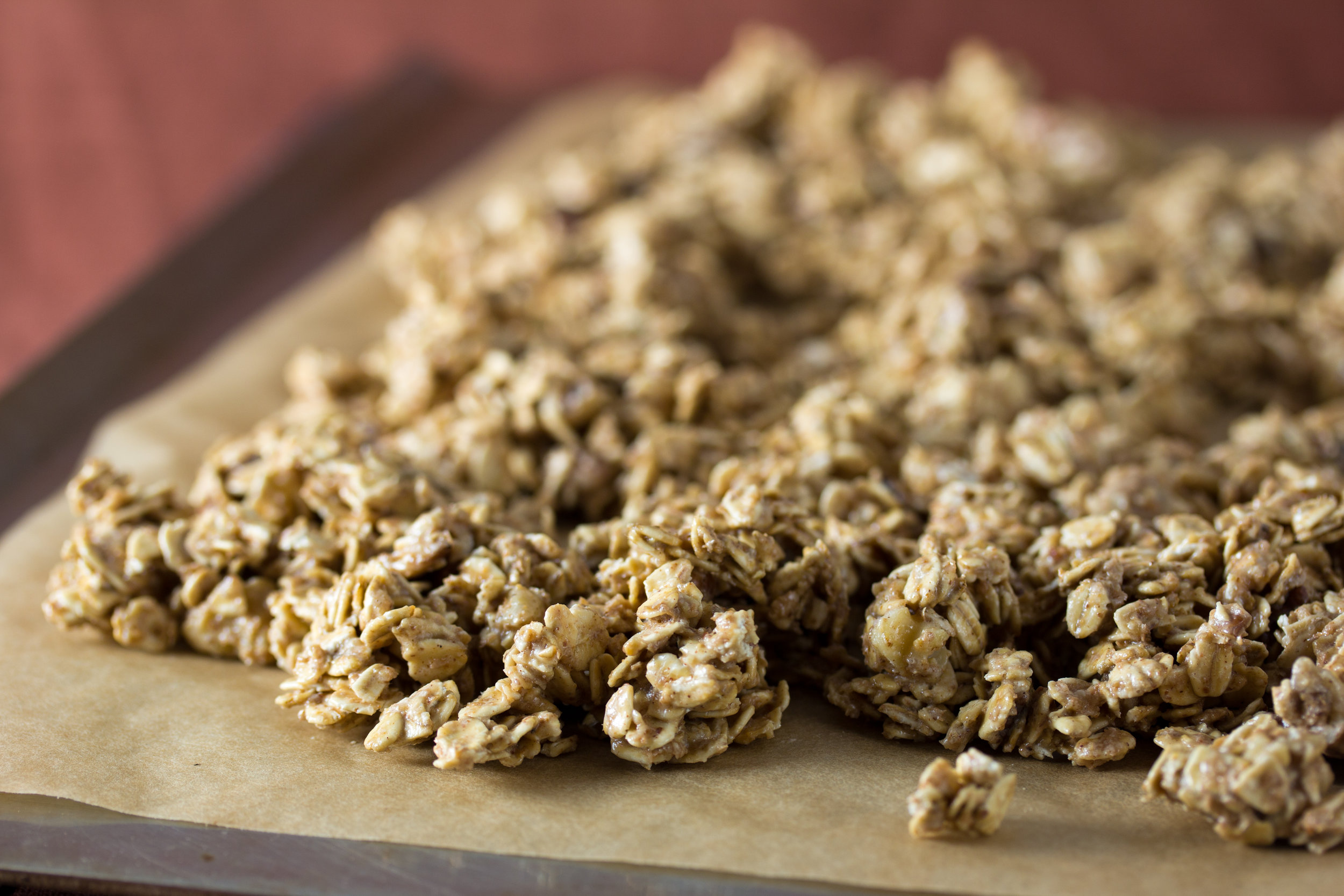 Easy_Vegan_Granola_(6781445588)