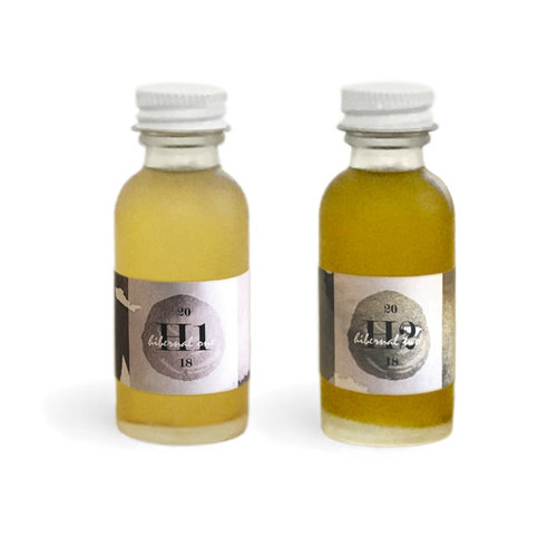 hibernal-pair_apothecary-oil_label-med.jpg