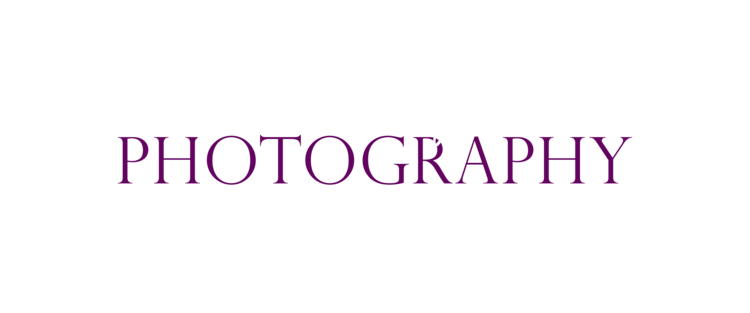 James J. Grassi Photography