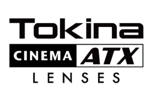 Tokina Cinema USA