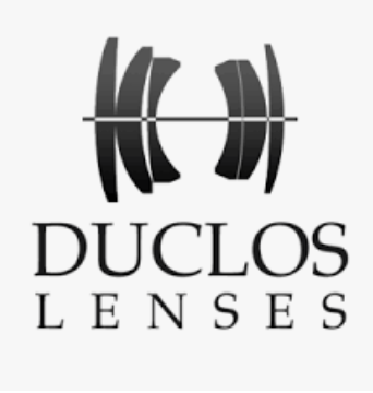DUCLOS LENSES - sales@ducloslenses.com -