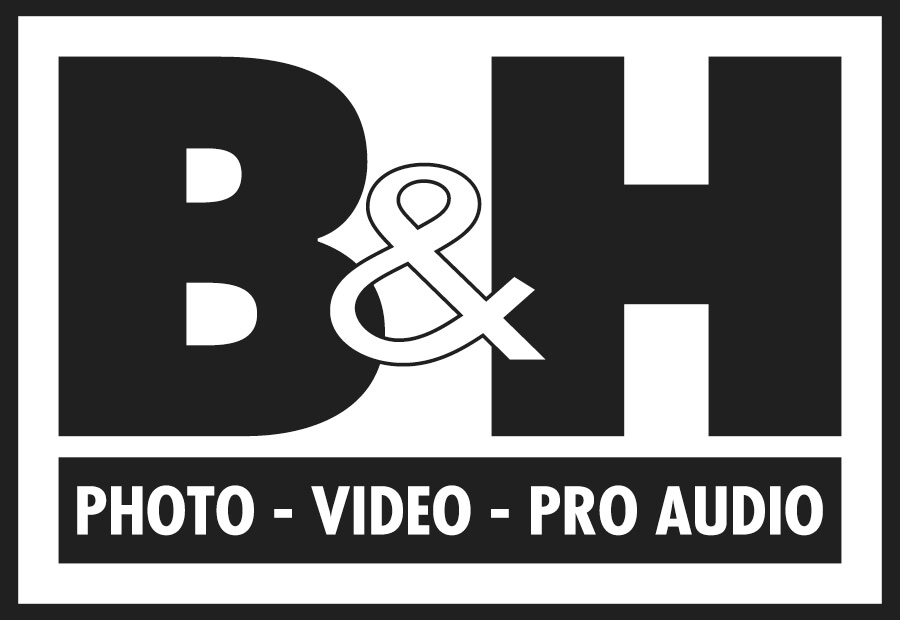 B&H - thestudio@bhphotovideo.com -