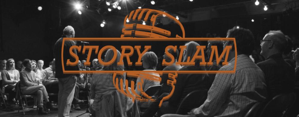 story slam.png