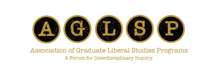 ASSOCIATION OF GRADUATE LIBERAL STUDIES PROGRAMS