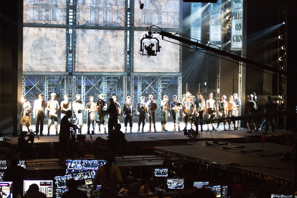 Newsies_Filming_Photo_By_Disney_Theatrical_Productions3.jpg