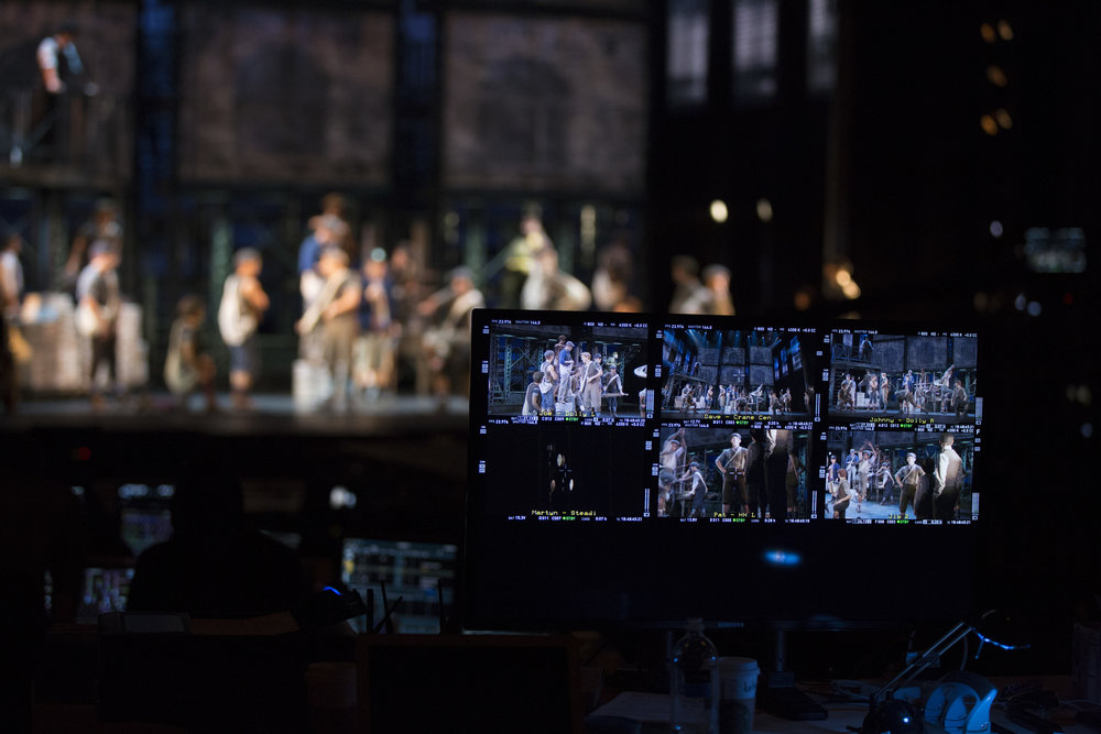 Newsies_Filming_Photo_By_Disney_TheatricalProductions12.jpg