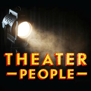 TheaterPpl