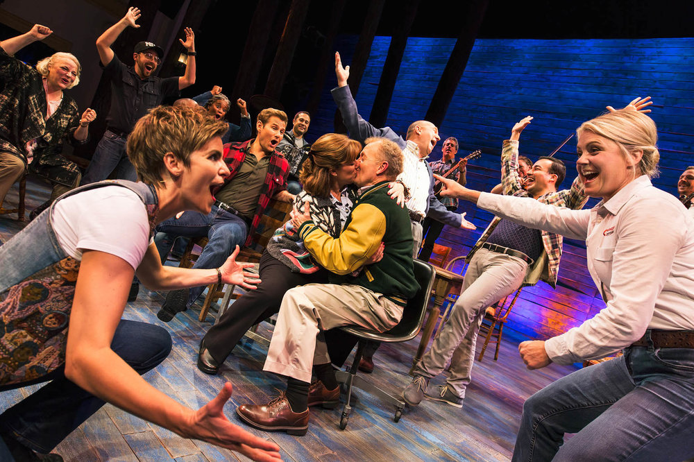[3]_The cast of COME FROM AWAY, Photo by Matthew Murphy, 2016.jpg
