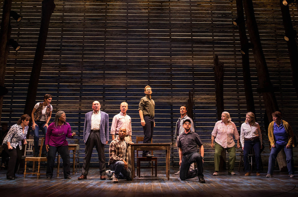 [5]_The cast of COME FROM AWAY, photo by Matthew Murphy, 2017.jpg