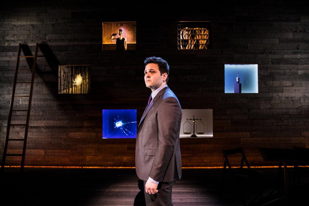 3 - Derek DelGaudio in IN & OF ITSELF (c) Matthew Murphy.jpg