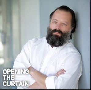 OpeningtheCurtain.jpg
