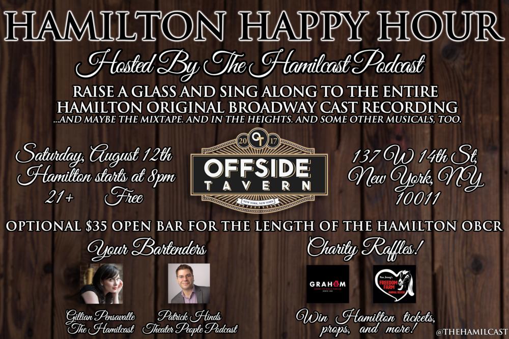 Hamilton-Happy-Hour-Flyer.png