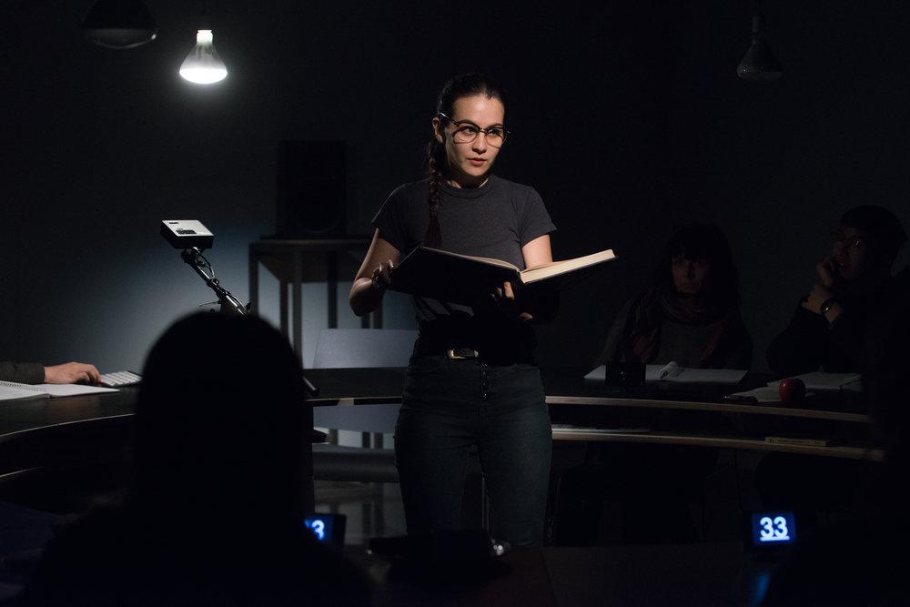 06 Alison S. M. Kobayashi in Say Something Bunny! photo credit Henry Chan.jpg