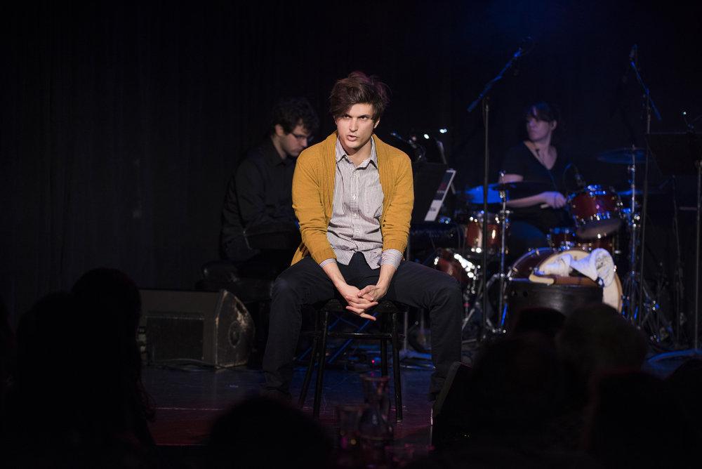 10-1206_Alex Boniello as Blaine in CRUEL INTENTIONS.jpg