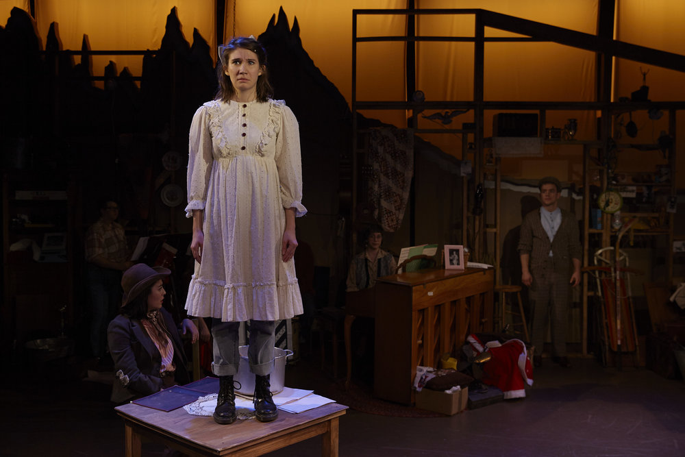 Lena Hudson in Pipeline Theatre Company's FOLK WANDERING, Photo by Suzi Sadler.jpg
