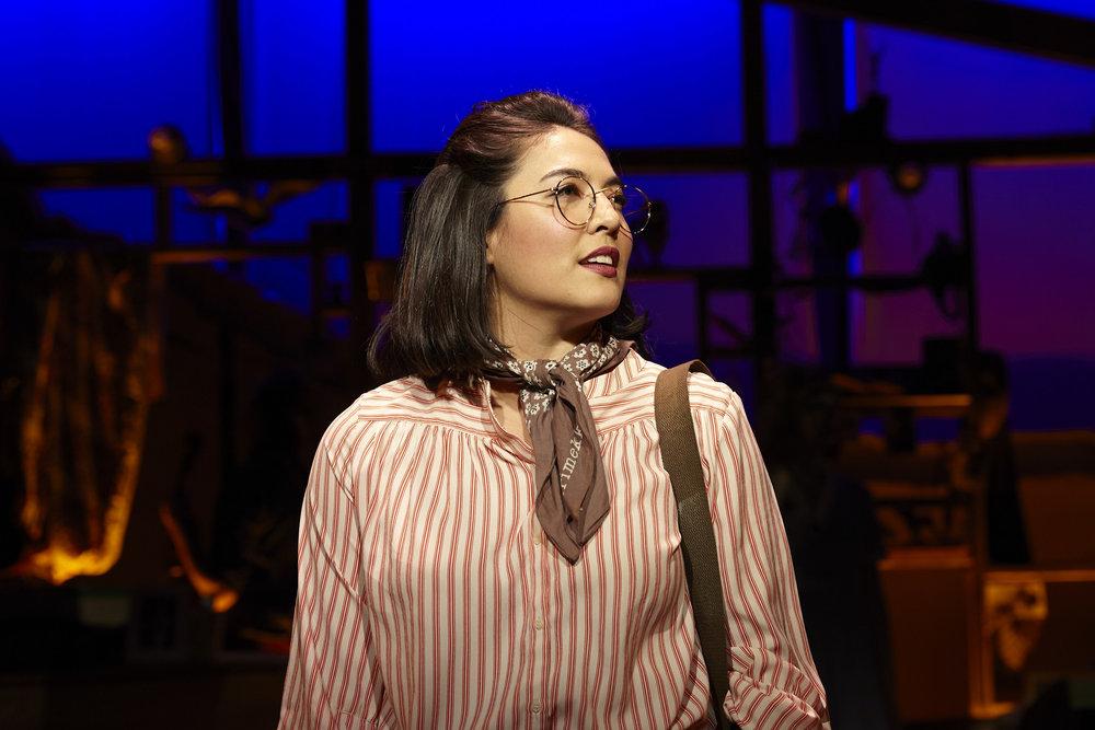 Kim Blanck in Pipeline Theatre Company's FOLK WANDERING, Photo by Suzi Sadler.jpg