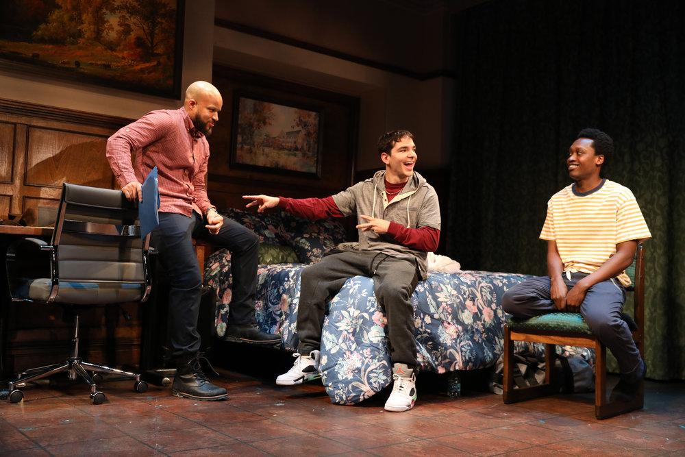 034.Glenn-Davis-Juan-Castano-and-Ato-Blankson-Wood-in-MCC-Theaters-TRANSFERS-photo-by-Joan-Marcus.jpg