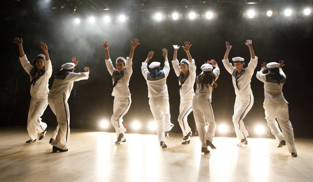 DanceNation-02 (0140rS).jpg