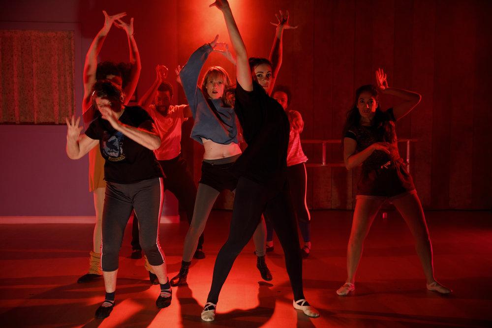 DanceNation-08 (0366rS).jpg