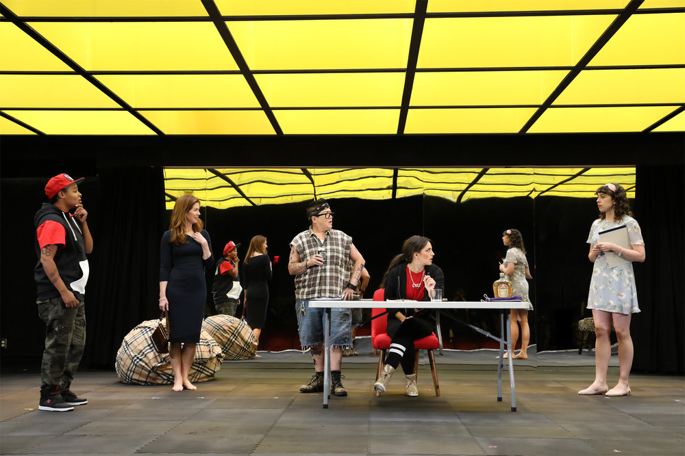 4.Chaunte-Wayans-Dana-Delany-Lea-DeLaria-Ana-Villafane-Adina-Verson-in-MCC-Theaters-Collective-Rage-A-Play-in-5-Betties-photo-by-Joan-Marcus_edited-2.jpg
